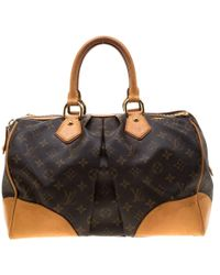 b6eebb88e3d6 Lyst - Louis Vuitton