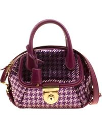 0b2eff51178e Chanel Silver Paillette Sequin Classic Flap Shoulder Bag in Metallic ...