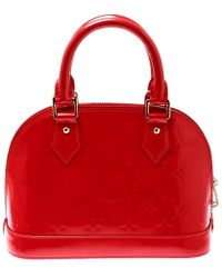 0fcb4387fcce Louis Vuitton