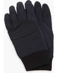 Theory - Neoteric Gloves - Lyst