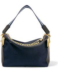 Sacai - Shoulder Bags - Lyst