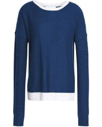 Duffy - Cashmere Sweater - Lyst
