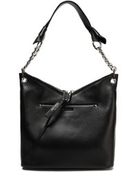 Jimmy Choo - Shoulder Bags - Lyst