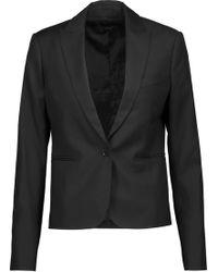 Joseph | New Jaguar Wool-twill Blazer | Lyst
