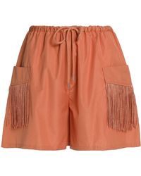 See By Chloé - Short And Mini - Lyst