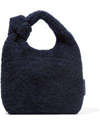 Loeffler Randall - Tote Bag - Lyst