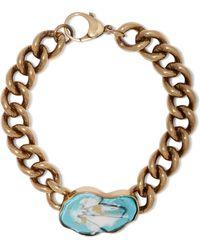 Balmain   Bracelets   Lyst