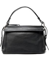 Marc By Marc Jacobs - Leather Shoulder Bag - Lyst
