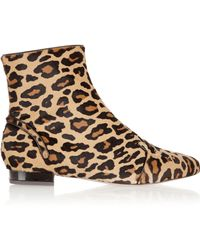 Charlotte Olympia - Puss In Boots - Lyst