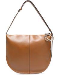 Nina Ricci | Leather Tote | Lyst