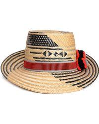 4e4fcc84333de1 Women's Yosuzi Hats - Lyst