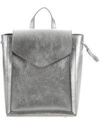 Loeffler Randall - Mini Backpack - Lyst