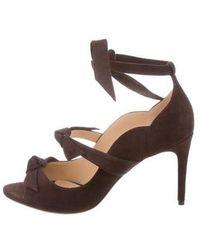 Alexandre Birman - Charlotte High-heel Sandals W/ Tags - Lyst