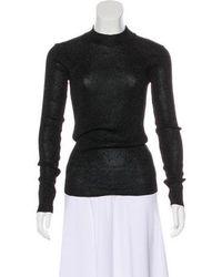 Dodo Bar Or - 2018 Xeenia Sweater - Lyst
