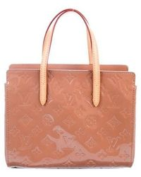 Louis Vuitton - Vernis Catalina Bb - Lyst