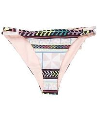 Mara Hoffman - Pinwheel Swimsuit Bottom W/ Tags - Lyst