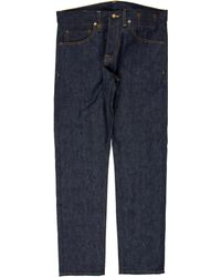 R13 - Low Five Pocket Jeans W/ Tags Spring 2015 - Lyst