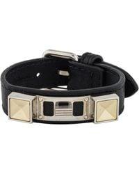 Proenza Schouler - Ps11 Bracelet Silver - Lyst