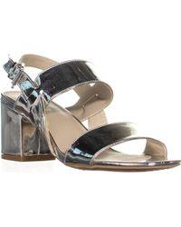 Rialto - Shoes Caroline Heels - Lyst