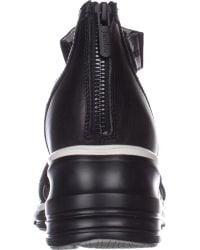 Jambu - Naomi Casual Wedge Sandals - Lyst
