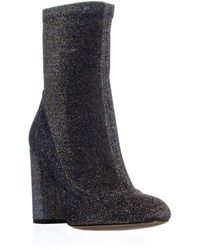 Sam Edelman - Calexa Fashion Ankle Boots - Lyst