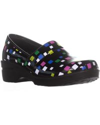Easy Street - Easy Works By Lyndee Health Care Professional Shoes - Lyst