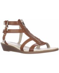 Rialto - Gracia Gladiator Sandals - Lyst
