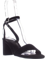 Charles David - Charles Charles David Keenan Dress Sandals - Lyst