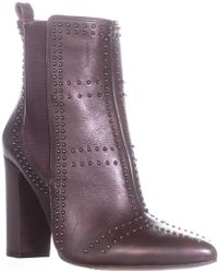 Vince Camuto - Basila Ankle Boot - Lyst