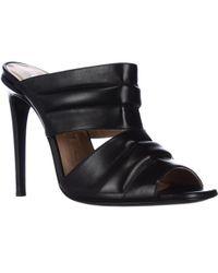 Kalliste - Kalliste 5259 Mule Dress Sandals - Lyst