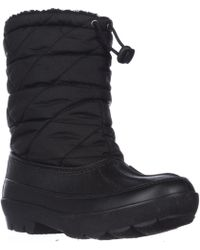 Dirty Laundry - Booster Pak Short Waterproof Boots - Lyst