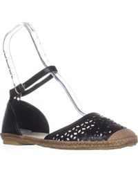 Wanted - Lido Ankle Strap Sandals - Lyst