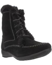 Sporto - Maggie Lined Winter Boots - Lyst