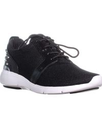 c8855b581a45 Michael Kors - Michael Astor Trainer Fashion Sneakers - Lyst