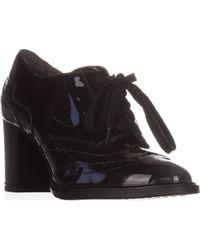 Aerosoles - New York City Oxfor Court Shoes - Lyst