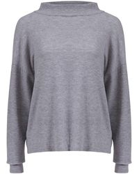 Varley - Kingsmill Revive Sweat - Lyst