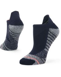 Stance - Isotonic Tab - Lyst
