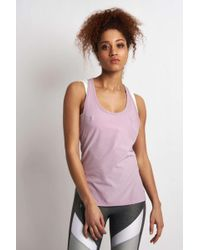 Under Armour | Accelerate Tank Top | Lyst