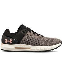 Under Armour - Ua Hovr Sonic Running Shoes - Lyst