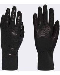 adidas By Stella McCartney - Run Gloves - Lyst