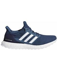 adidas - Ultraboost Shoes - Lyst