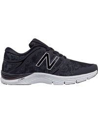 New Balance - 711v2 Graphic Trainer - Lyst