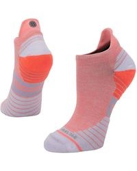 Stance - Uncommon Solids Tab - Lyst