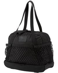 Reebok - Premium Pinnacle Grip Bag - Lyst