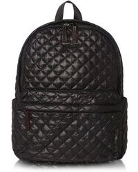 MZ Wallace - Metro Backpack - Lyst