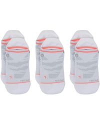Stance - Training 3 Pack - Lyst