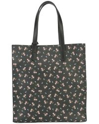 Givenchy - Stargate Medium Tote Bag - Lyst