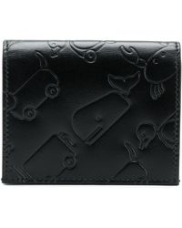 Thom Browne - Toy Icon Double Cardholder - Lyst
