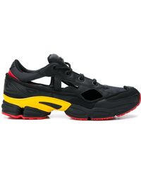 adidas By Raf Simons - Replicant Ozweego 'belgium' Sneakers - Lyst