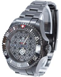 Bamford Watch Department - Deep Sea Watch - Lyst
